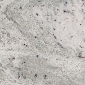 Андромеда Вайт