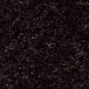 Блек Перл