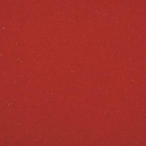 3452 3d Red Shimmer