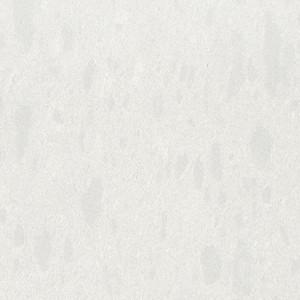 4600 Organic White