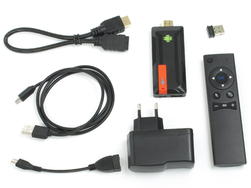 android_dongle_kompl_16
