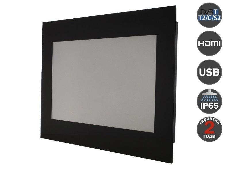 avsxxxf-black-frame-dvbt-rus_2