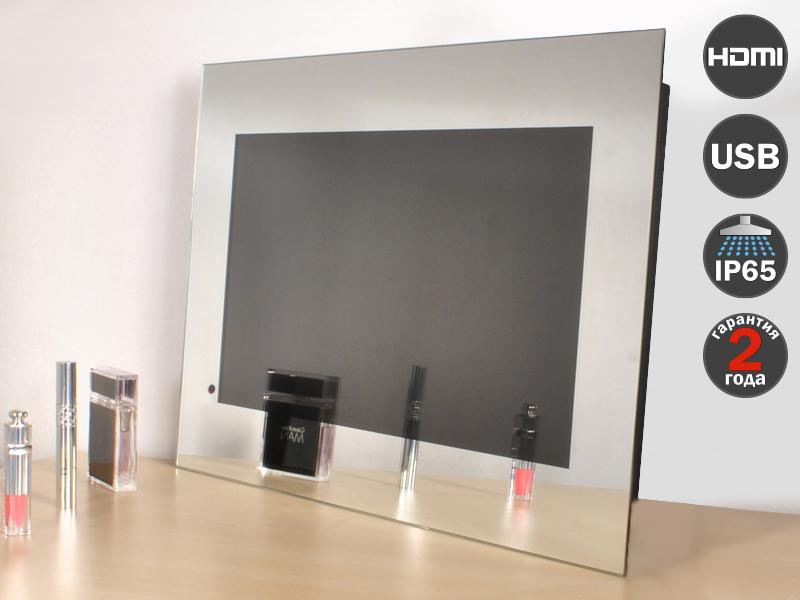 avsxxxf-mirror-frame_2