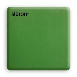 SG065 (Green Tea)