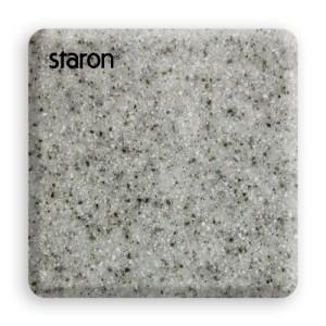 SG420 (Grey)