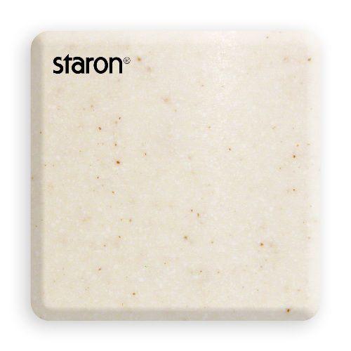SM421 (Cream)