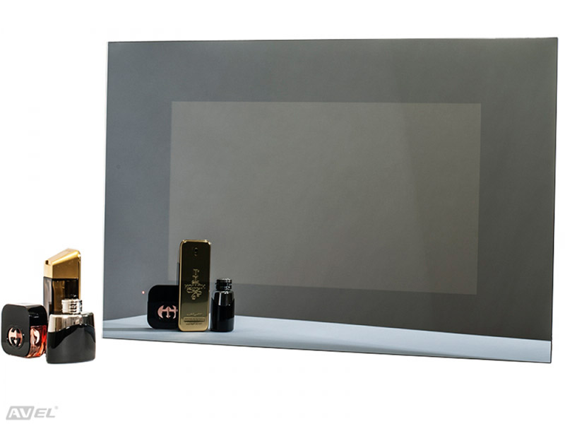 televizor-dlya-kuhni-avs220fs-magic-mirror2