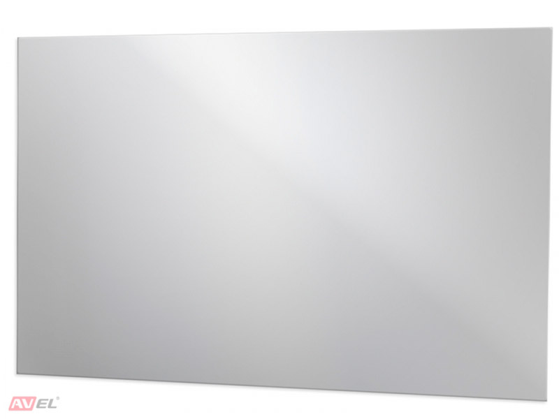 televizor-dlya-kuhni-avs270fs-magic-mirror4