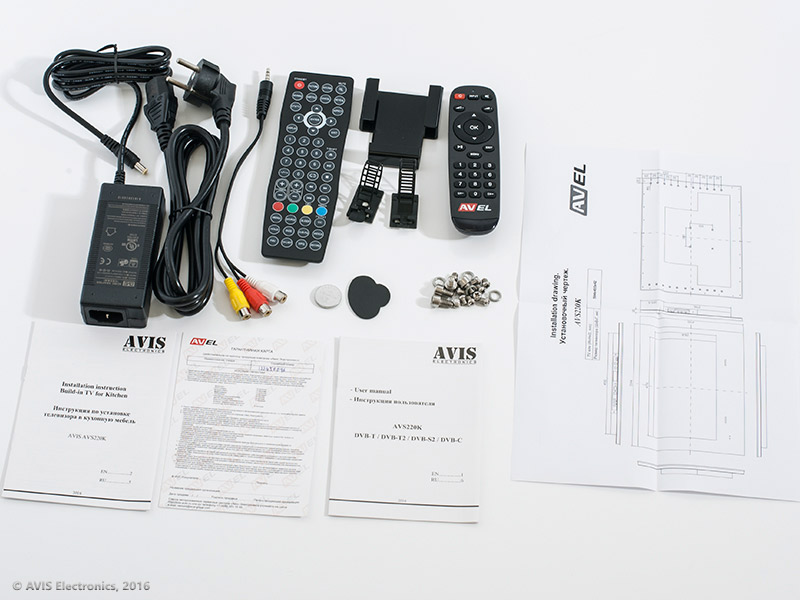 vstraivaemyy-televizor-avs220k-chernaya-ramka-8