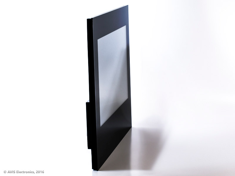 vstraivaemyy-televizor-avs220k-chernaya-ramka-smart-tv-mediapleer-3