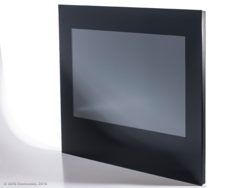 vstraivaemyy-televizor-avs220k-chernaya-ramka-smart-tv-mediapleer-4