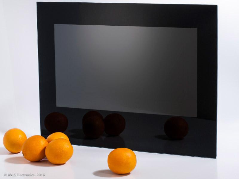 vstraivaemyy-televizor-avs220k-chernaya-ramka-smart-tv-mediapleer-9