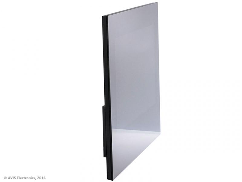 vstraivaemyy-televizor-dlya-kuhni-avs220k-magic-mirror3