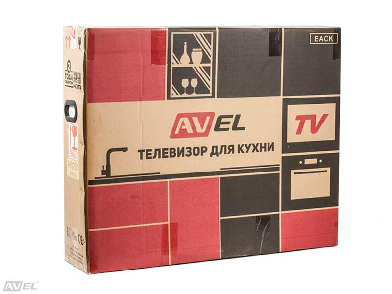 vstraivaemyy-televizor-dlya-kuhni-avs220k-magic-mirror7