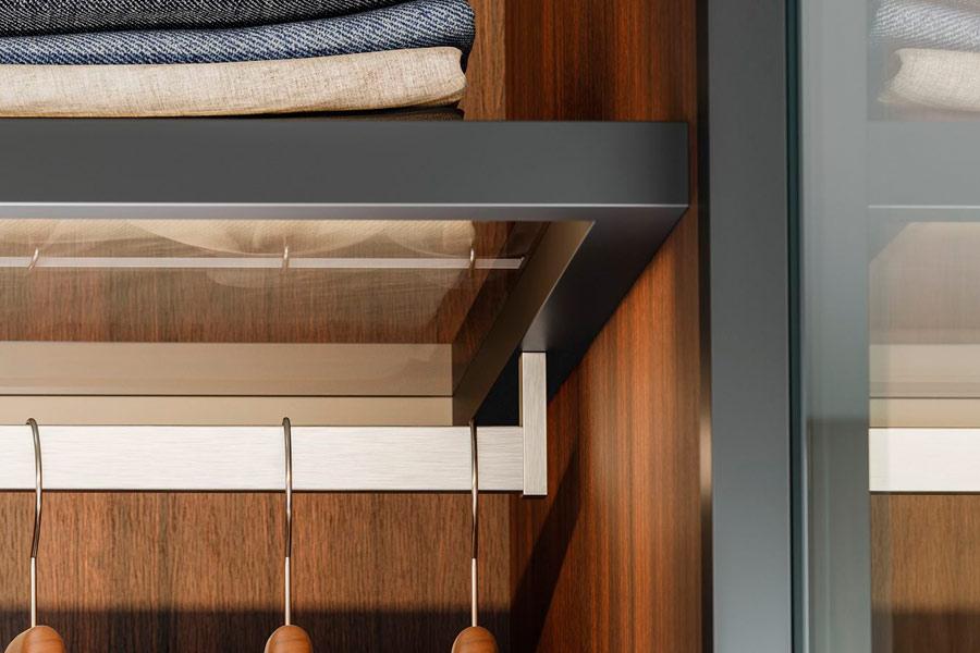 fasad-attico-3-1