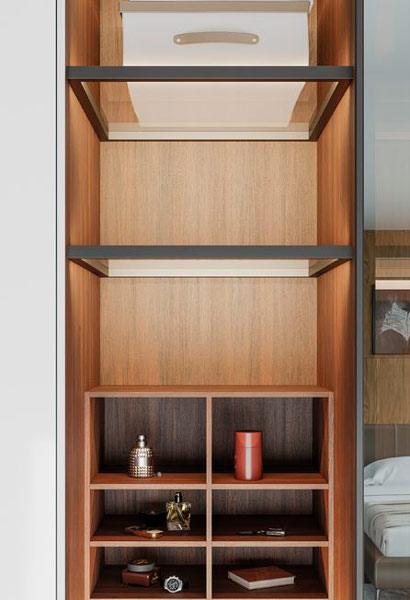 fasad-attico-4-1