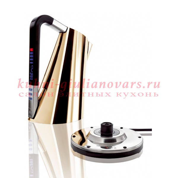 chaynik-bugatti-vera-gold-1