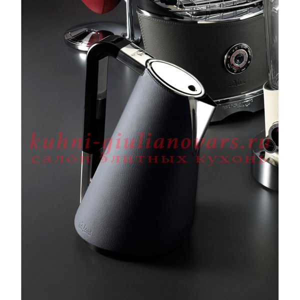 chaynik-bugatti-vera-leather4