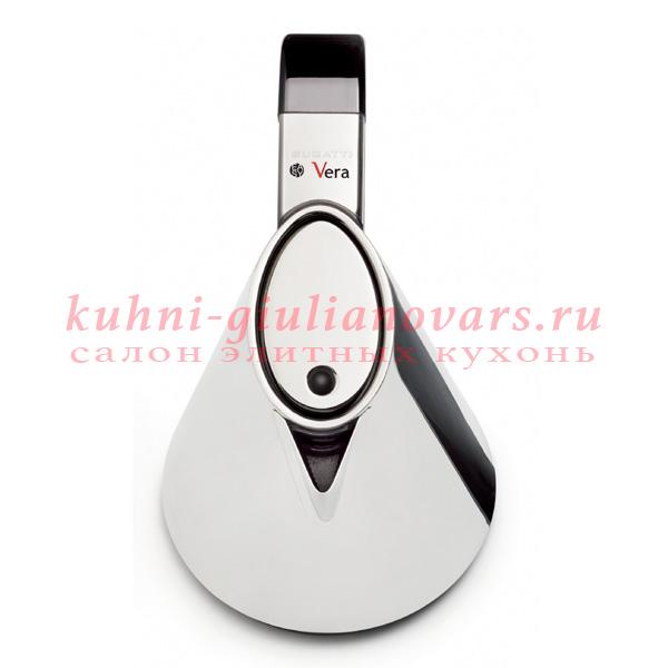 chaynik-elektricheskiy-bugatti-vera-easy10