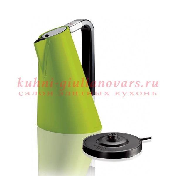 chaynik-elektricheskiy-bugatti-vera-easy5