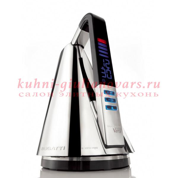 chaynik-elektricheskiy-bugatti-vera1