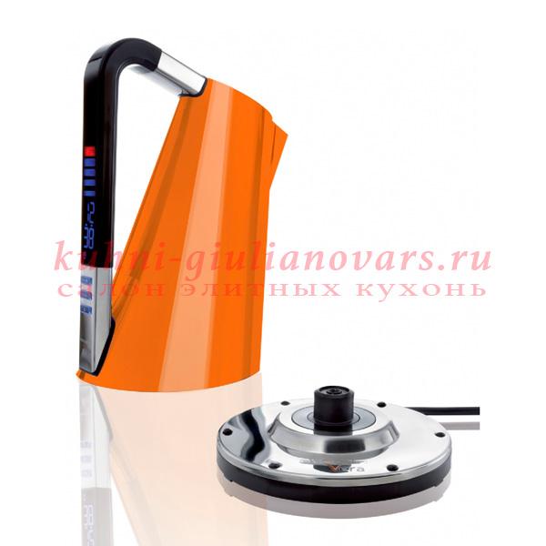 chaynik-elektricheskiy-bugatti-vera12