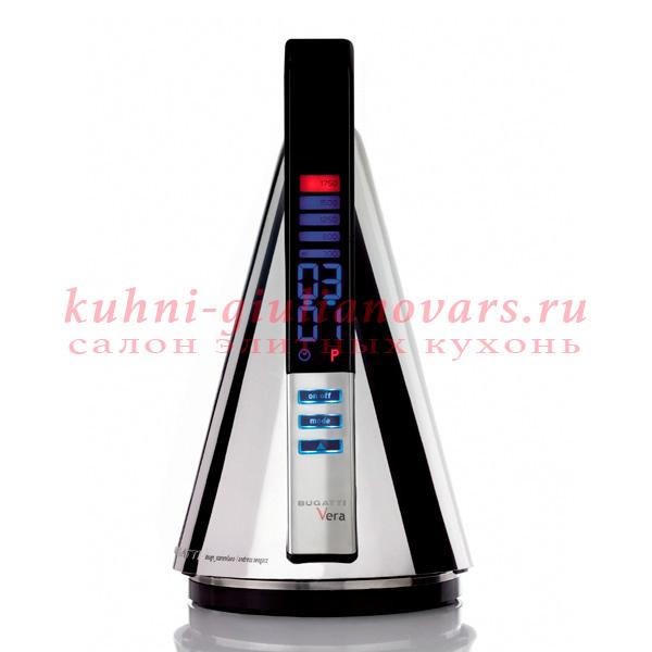 chaynik-elektricheskiy-bugatti-vera2