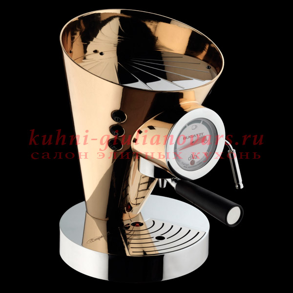 kofevarka-bugatti-diva-gold1