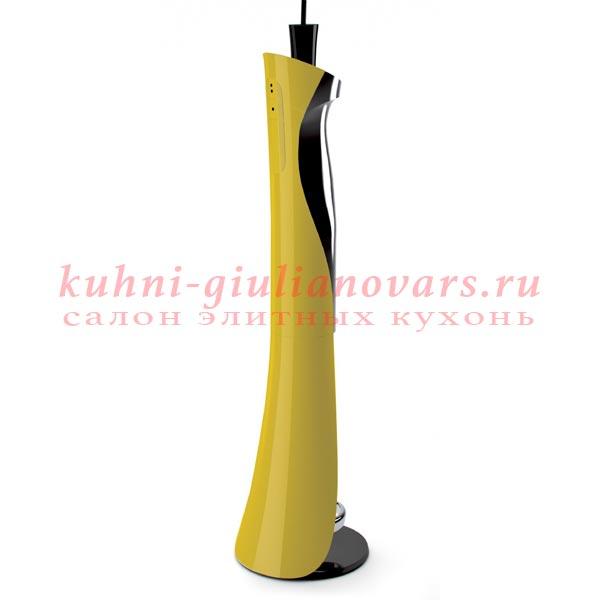 pogruzhnoy-blender-bugatti-eva-11