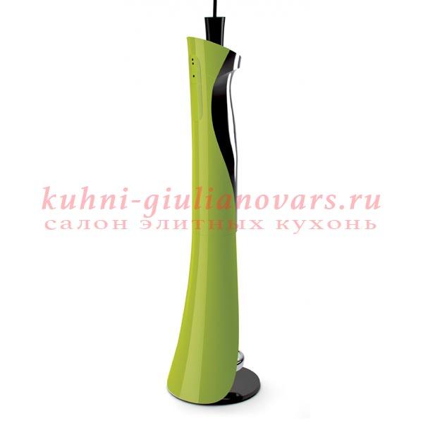 pogruzhnoy-blender-bugatti-eva-4