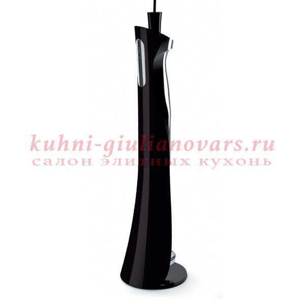 pogruzhnoy-blender-bugatti-eva-5