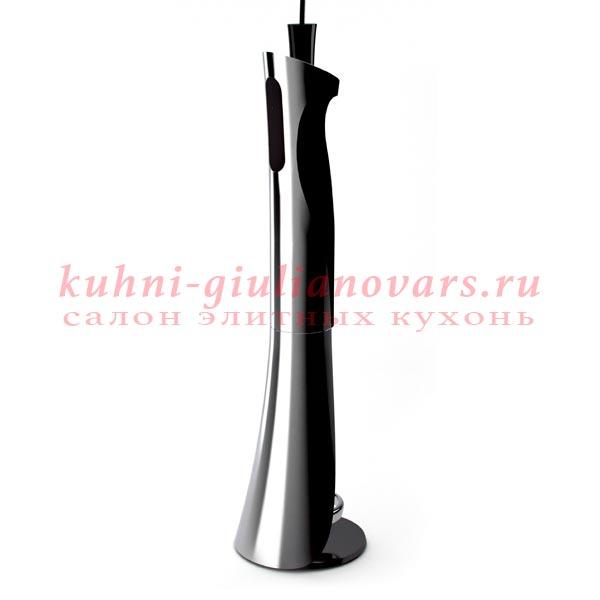 pogruzhnoy-blender-bugatti-eva-6