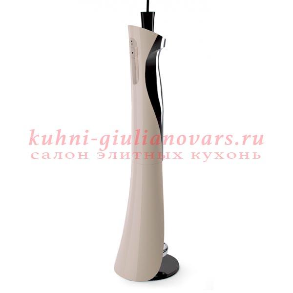 pogruzhnoy-blender-bugatti-eva-7