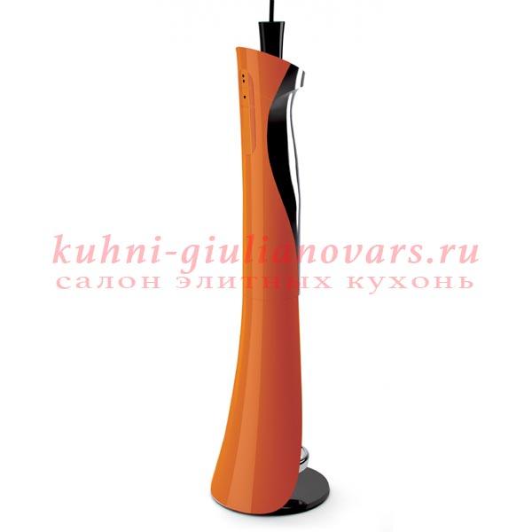 pogruzhnoy-blender-bugatti-eva-9