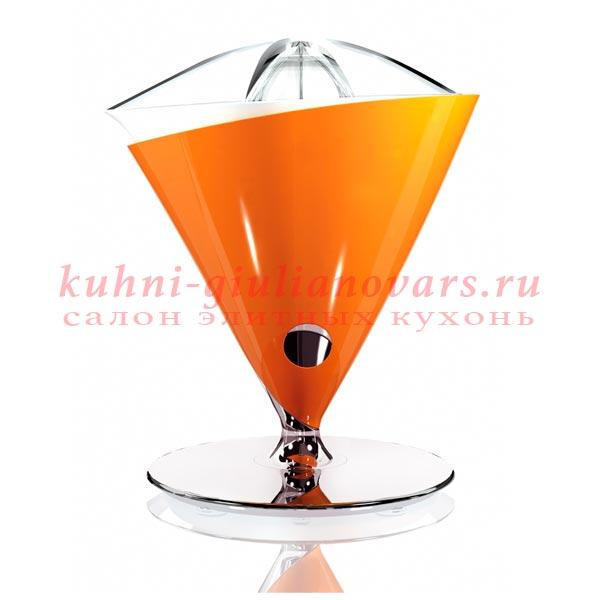 sokovyzhimalka-bugatti-vita-10