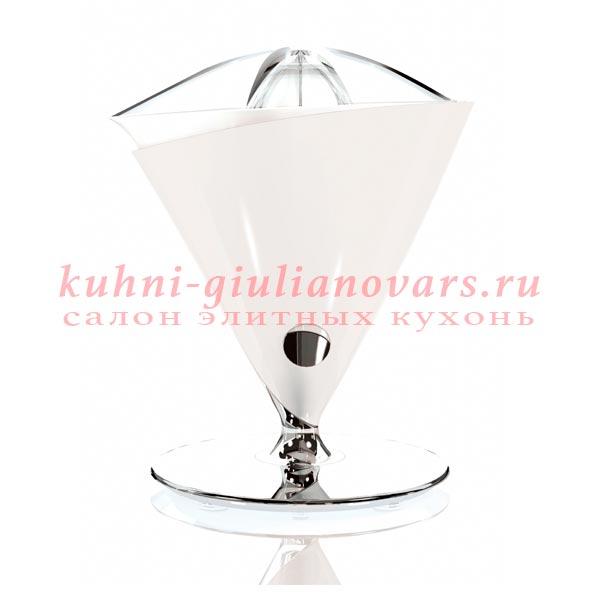sokovyzhimalka-bugatti-vita-12