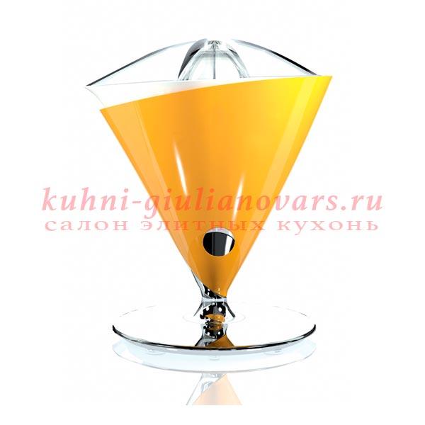sokovyzhimalka-bugatti-vita-13