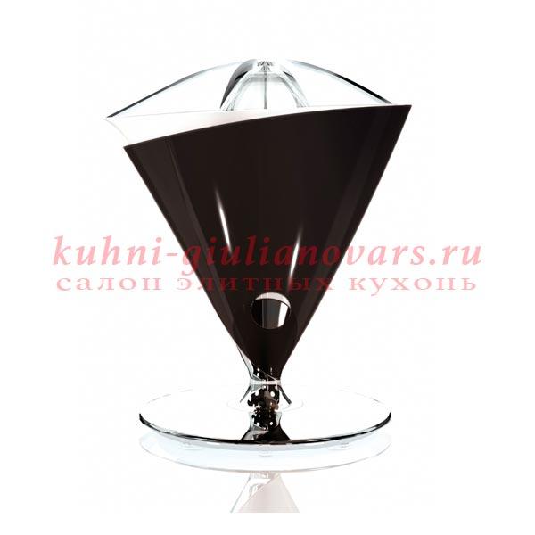 sokovyzhimalka-bugatti-vita-6