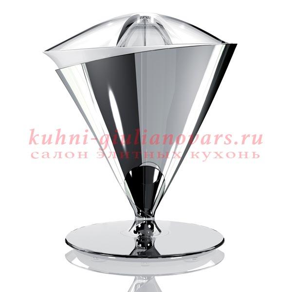 sokovyzhimalka-bugatti-vita-7