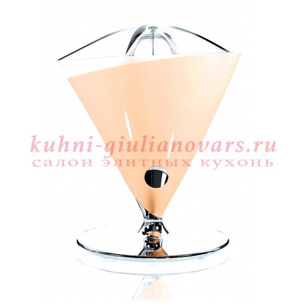 sokovyzhimalka-bugatti-vita-8