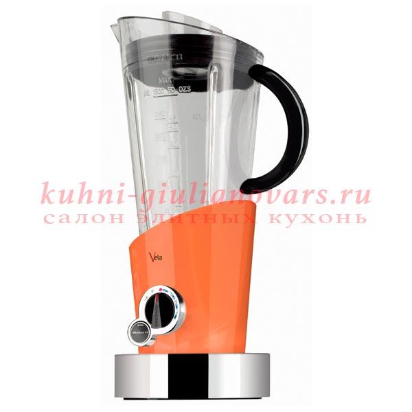 stancionarnyy-blender-bugatti-vela-6
