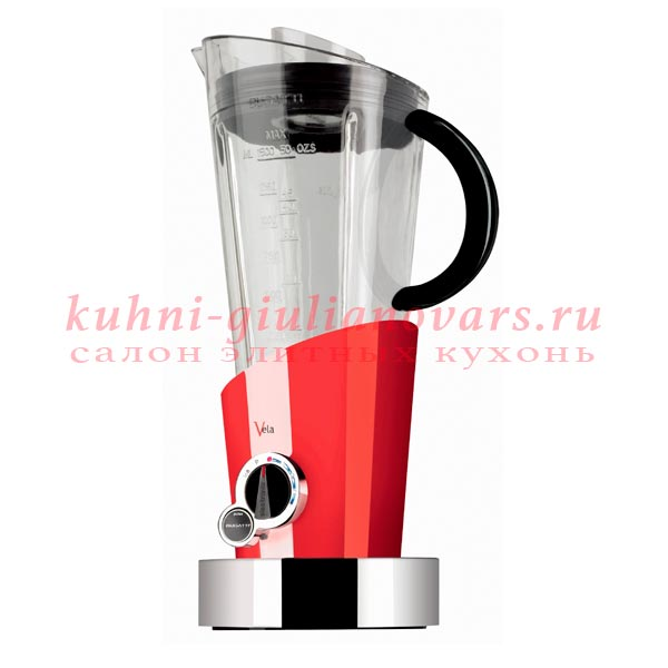stancionarnyy-blender-bugatti-vela-7