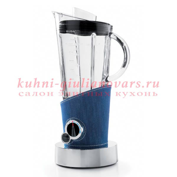 stancionarnyy-blender-bugatti-vela-denim-1