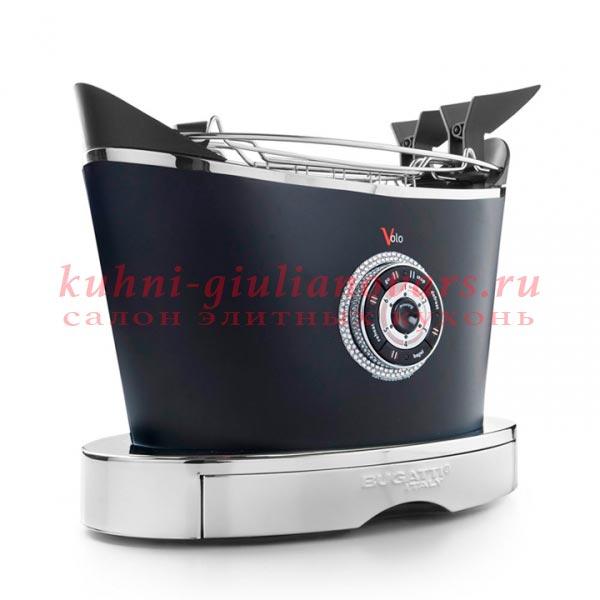 toster-bugatti-volo-140-swarovski