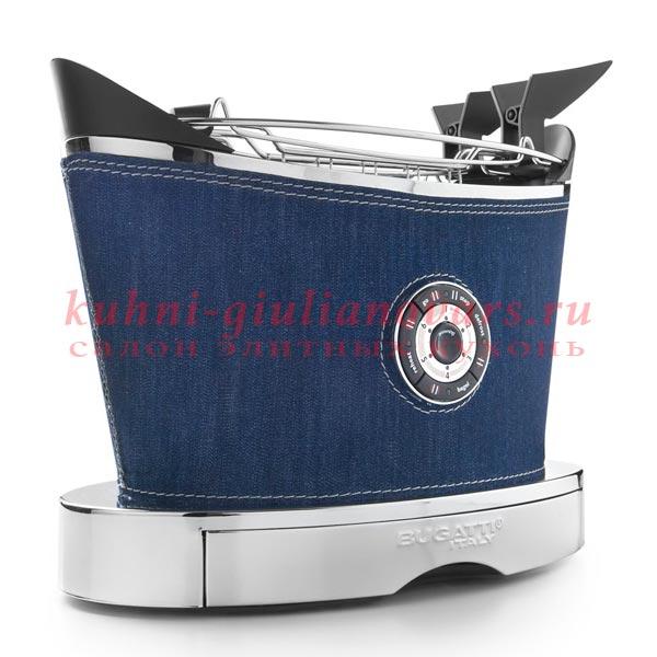 toster-bugatti-volo-denim-1