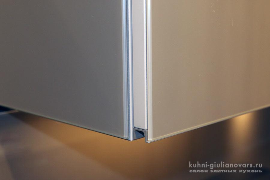 proekt-kuhni-vitrum-ceramic-4