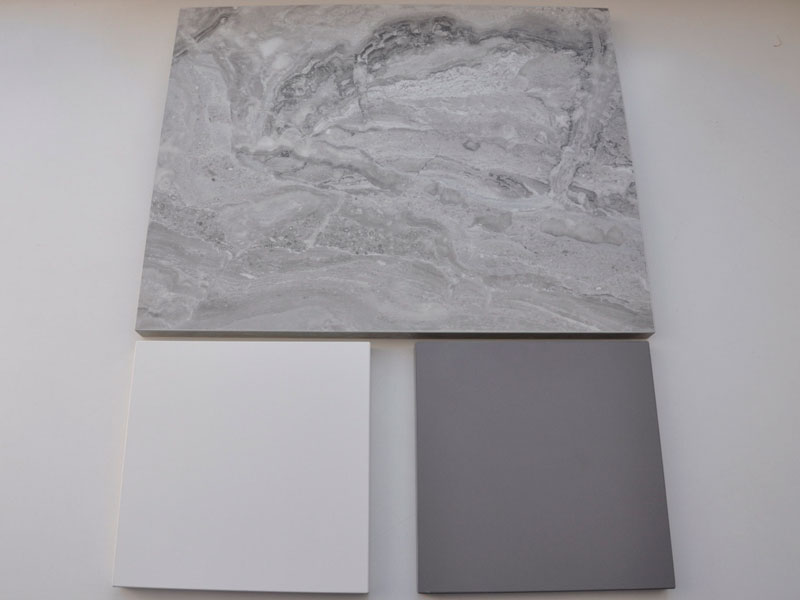 travertino-grey-2