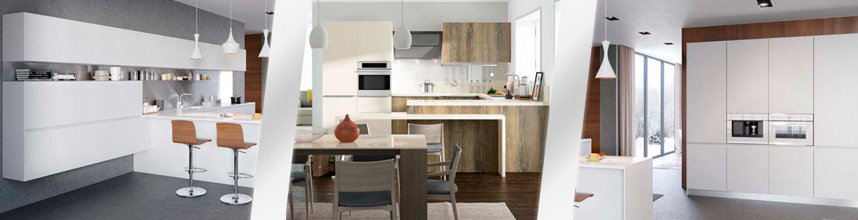 Скидка на кухню Brio 10% до 13.10.2019