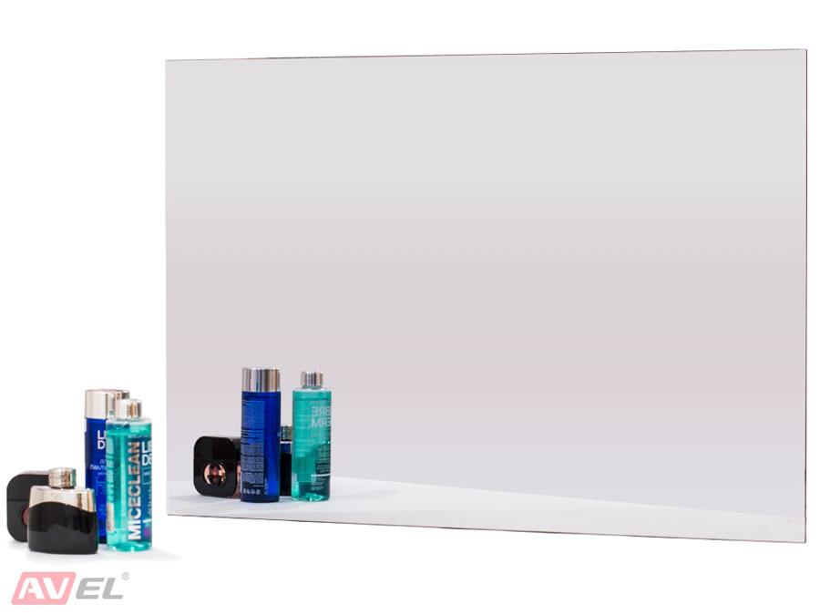 AVS270SM (Magic Mirror)